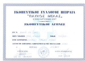ΚΟΚΚΙΝΟΣ1